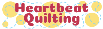 heartbeat-quilting-logo